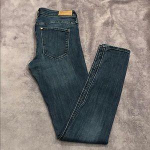 H&M Jeans - &Denim